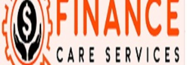 Finance Care Services