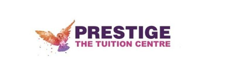 Prestige The Tuition Centre
