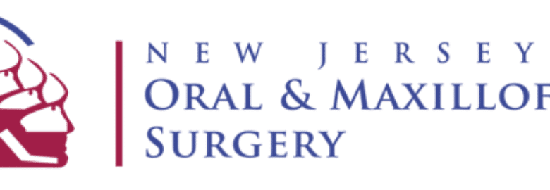 New Jersey Oral & Maxillofacial Surgery Associates, P.C.