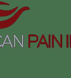 American Pain Institute
