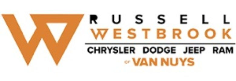 Russell Westbrook Chrysler Dodge Jeep Ram