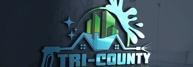 Tri-County Pressure Wash & Home Services
