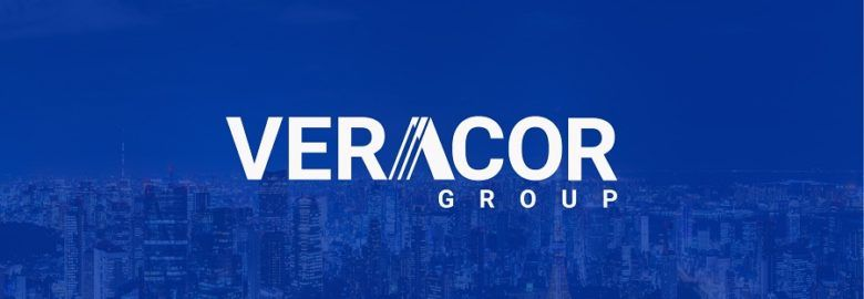 Veracor Group