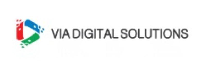 Via Digital Solutions