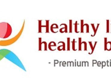 Premium Peptides USA – PeptidesHealth.info