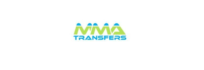 MMA Transfers – Manchester Airport Taxi