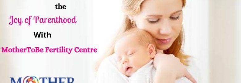 Best fertility centre in Gachibowli | Infertility center in Hyderabad