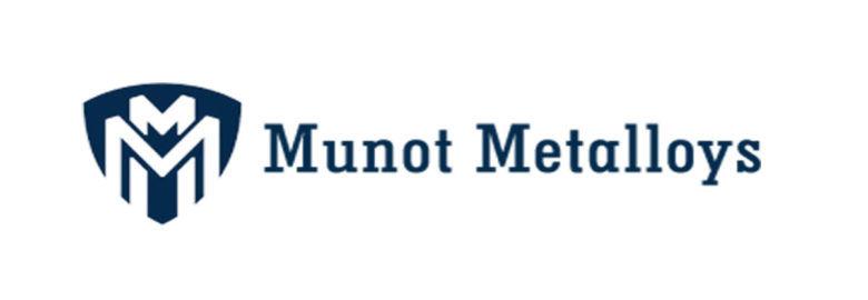 Munot Metalloys