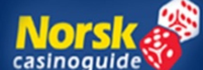Norskcasinoguide