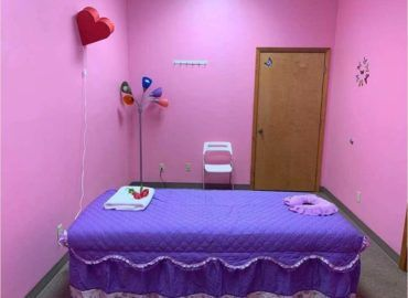 Rose Asian Massage Spa