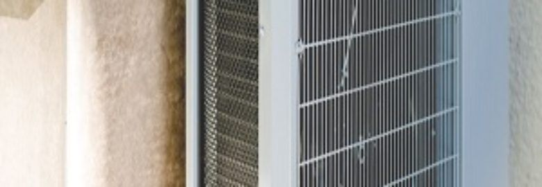 Boise Heating and Air Pros