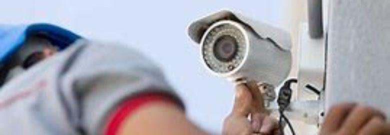 R&E CCTV Installations