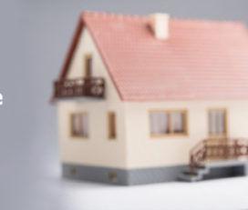 STOCKDALE & LEGGO RYE – Real Estate Agents