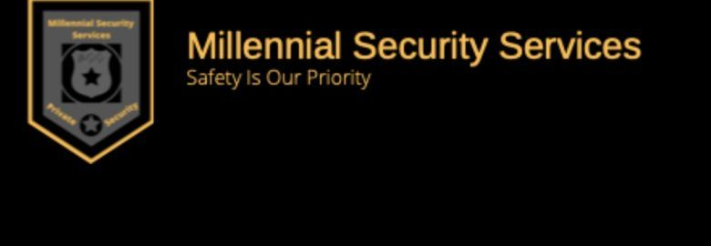 Millennial Security Services