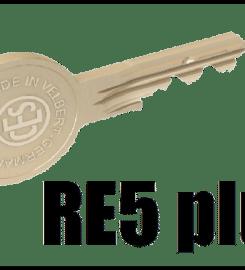 Schlüssel kopieren-nachmachen Vorort oder online bestellen!