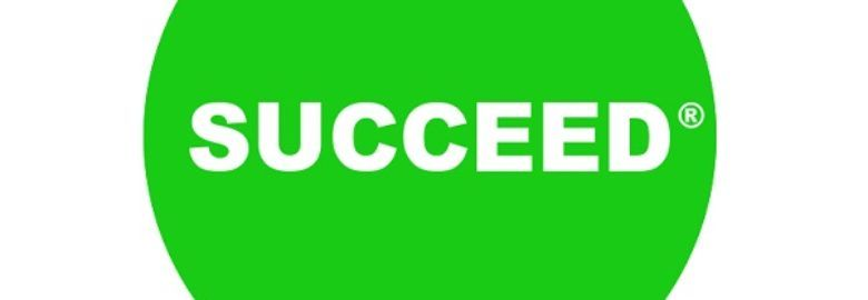SUCCEED Education – Stratford Tuition Centre