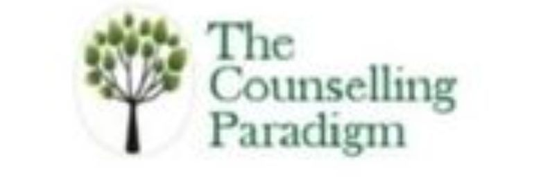 The Counselling Paradigm