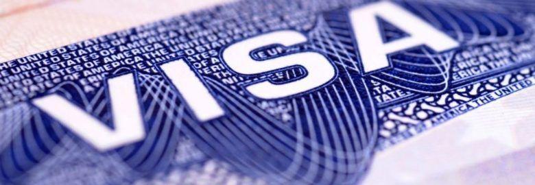 Visa Online Services JSC
