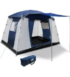 Tents for sale in Brisbane