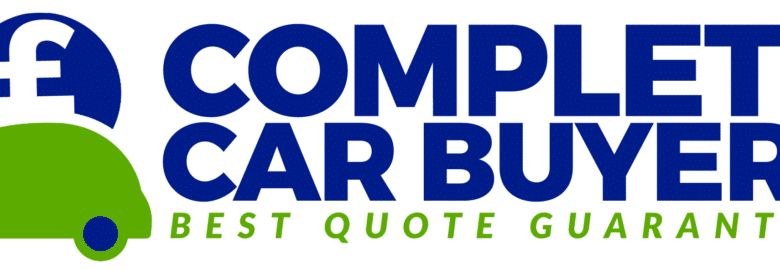 Complete Car Buyers