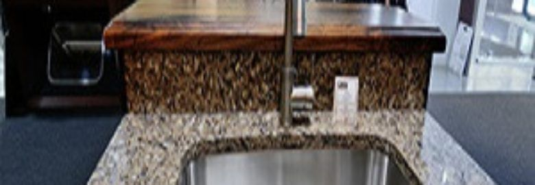 Gmz Granite Countertops