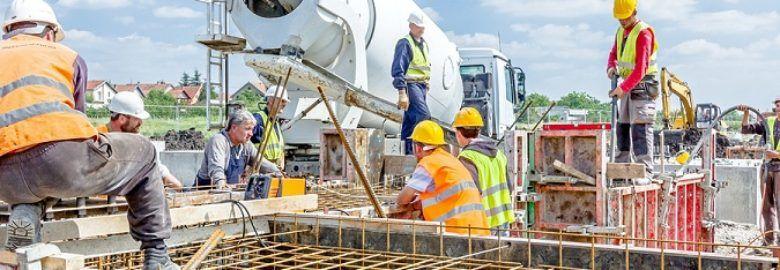 Erie Construction Pros
