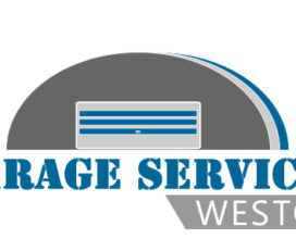 Garage Door Repair Weston