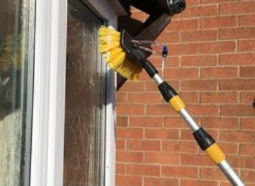 Window Cleaners Tunbridge Wells