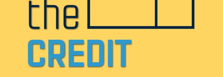The Credit Repairmen