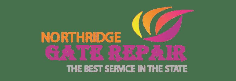 Gate Repair Northridge