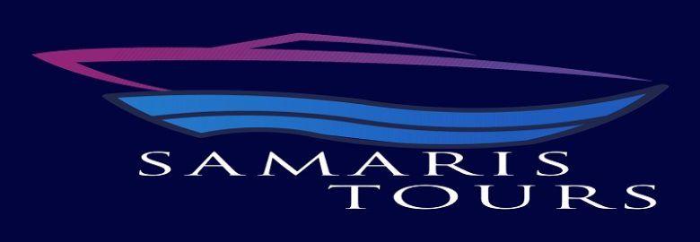 Samaris Tours LLC