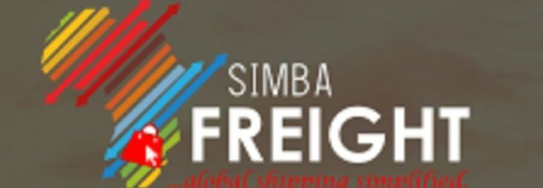Simba Freight Limited
