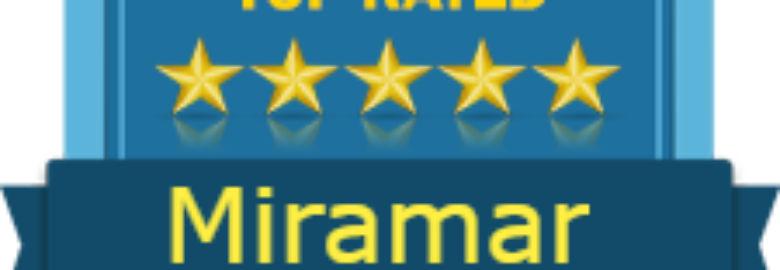 Miramar Fence Company