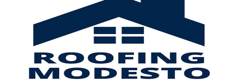 Roofing Modesto