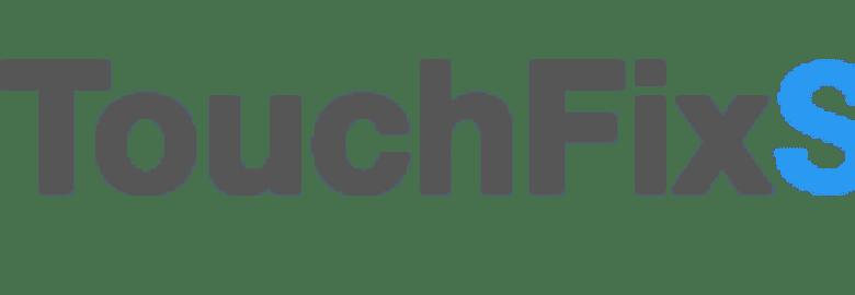 TouchFix Shop