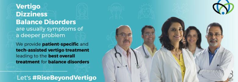 NeuroEquilibrium™ Diagnostic Systems Pvt Ltd.