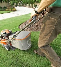 Buckeye Artificial Grass Co.