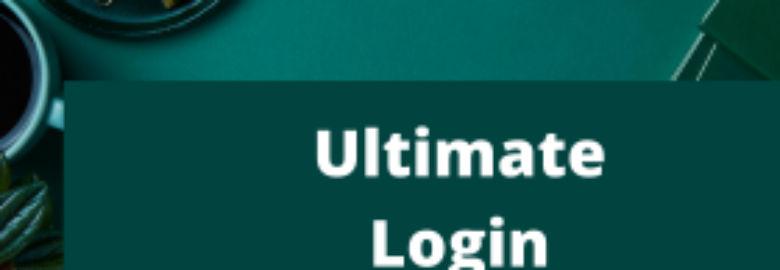 www.entergy.com login