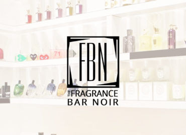 The Fragrance Bar Noir