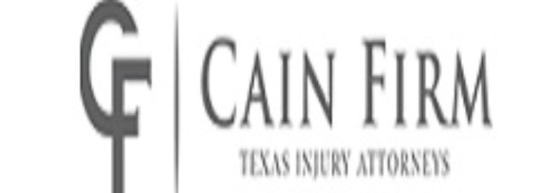Cain Firm