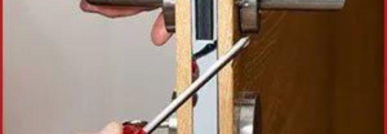 Expert locksmith Los Angeles