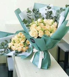 Florist Same Day Delivery
