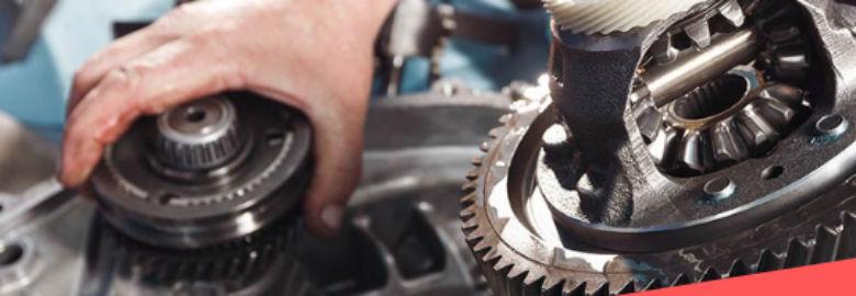Repair your auto vehicles at Auto Repair Edmonton