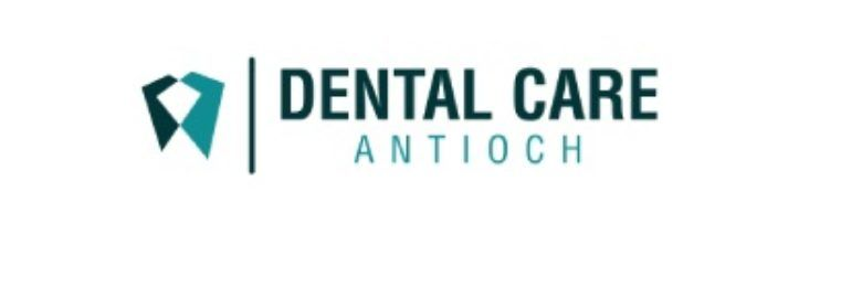 Dental Care Antioch