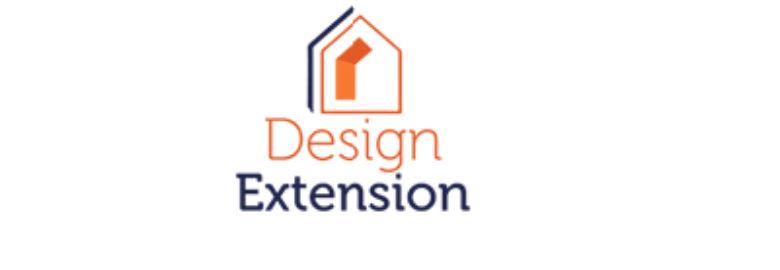 Design extension
