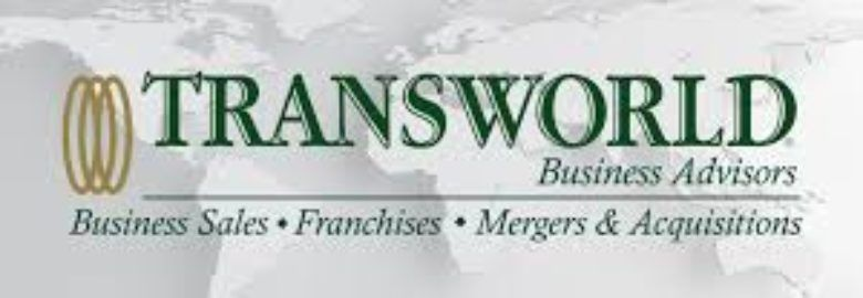 Transworld Business Advisors of South Charlotte || Business Brokers