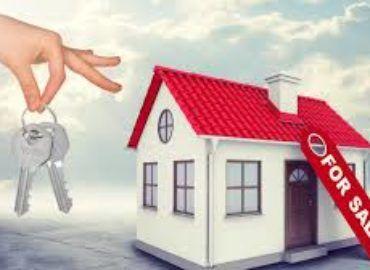 Best Property Dealer