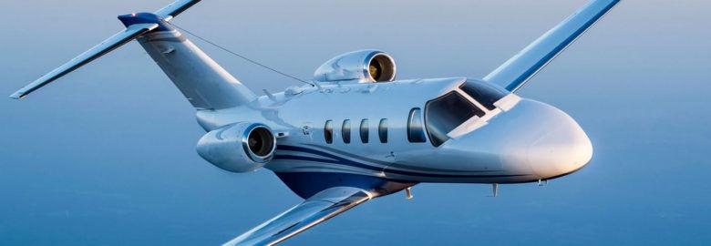 Expert Aviation