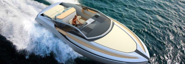 Royal Yachts | New Year Yacht Rental Dubai