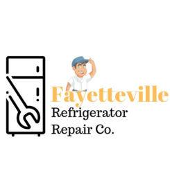 Fayetteville Refrigerator Repair Co.